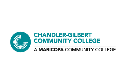 Chandler - Gilbert Community College