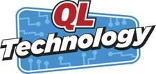 Quicken Loans Technology
